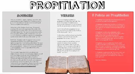 0cf6a-propitiation