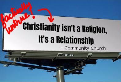 1a2b9-religion2brelationship2bbillboard