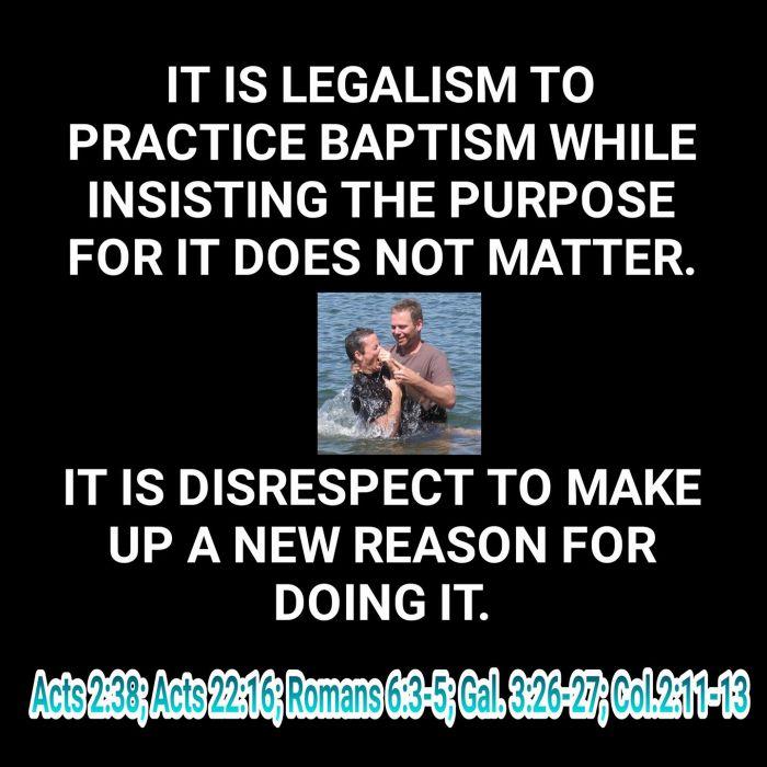 b9727-baptism2bpurpose2bgraphic
