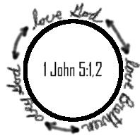 1 Jn 5_1-2