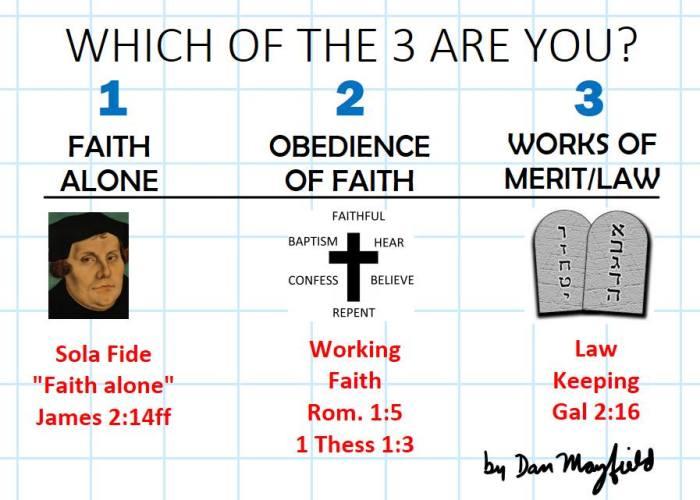 faith and works 3